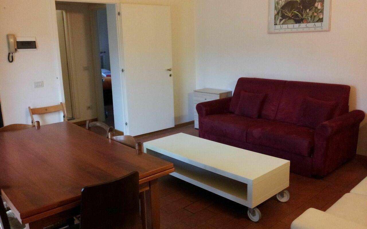 Miraculous Dante Slaapplaatsen 7 In 2 Slaapkamers Vakantiehuis In Alphanode Cool Chair Designs And Ideas Alphanodeonline